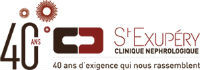 Clinique Saint Exupery